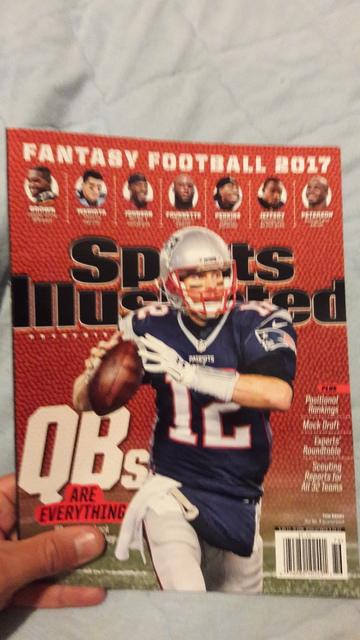 NFL fantasy league 1 - Page 4 20170727_212115