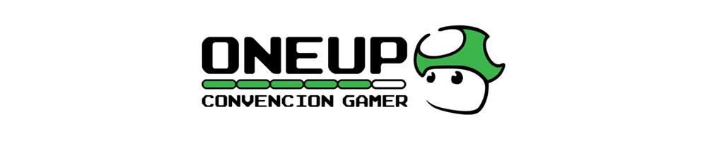 OneUp Uruguay