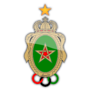 Logo des FAR + Historique FAR_Rabat_2