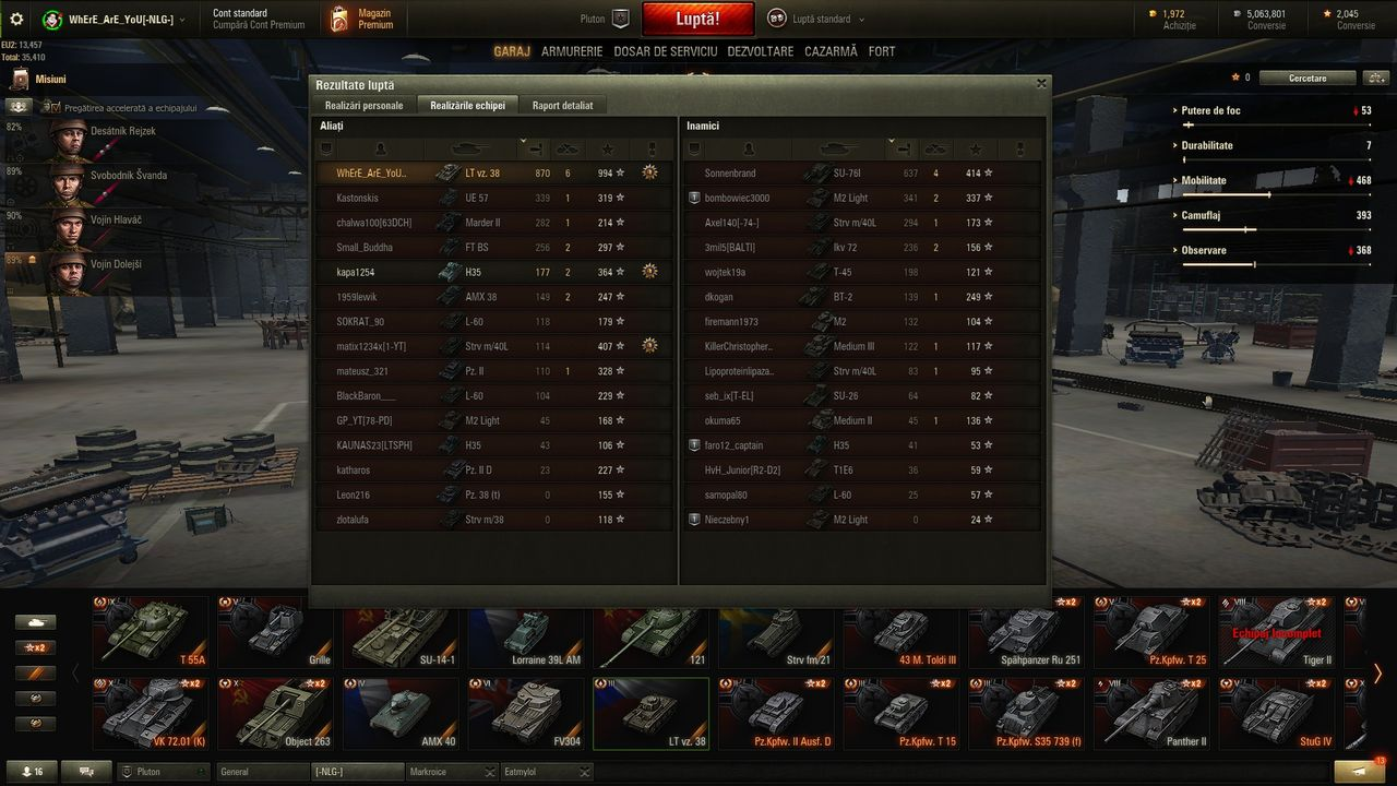 Poze World of Tanks - WhErE_ArE_YoU - Pagina 5 Shot_016