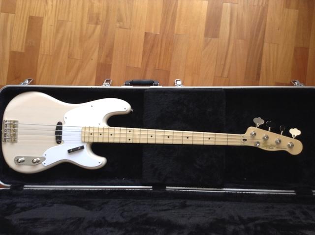 Clube do Precision Bass Parte III (administrado pelo GeTorres) - Página 7 Image