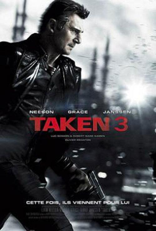 Liam Neeson Taken_3_poster
