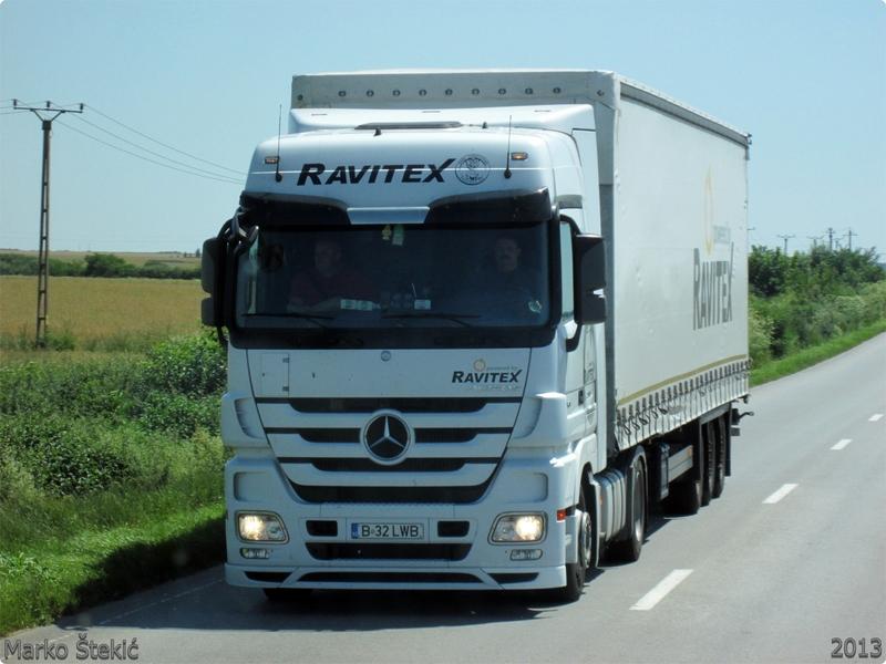 Prijevoznici iz Rumunije (RO) IMG_3687