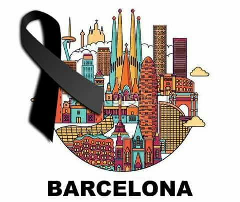 Atentado en Barcelona (España) Ceaafce4-1c2c-4ba5-86e8-24591999c370