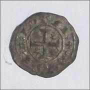 """Meaja """"bienpeinao"""" de Alfonso VIII (1158-1214) de Toledo 102_2270"""