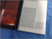 Livros de Astronomia (grátis: ebook de cada livro) 2015_04_16_HIGH_27