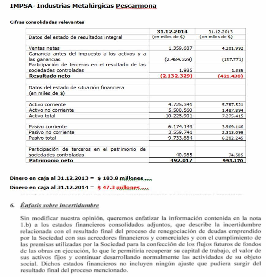IMPSA, Turbinas y energia Argentina para el Mundo. - Página 2 Impsa2