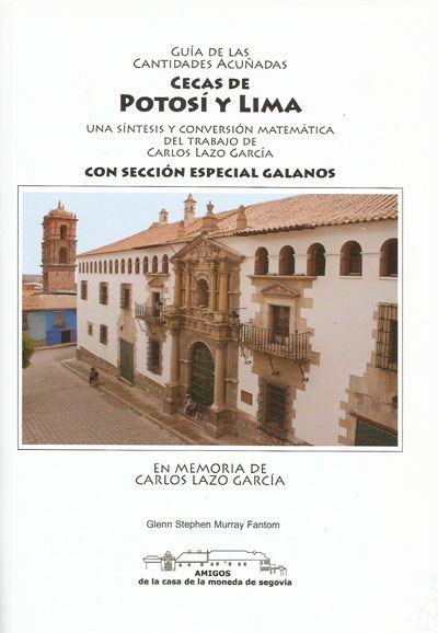 """8 reales """"columnario"""" 1770. Carlos III. Potosí - Página 2 Cecaspotosiylima"""