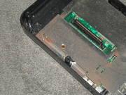 Réparation Master System II DSCN5060