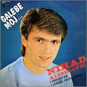 Nihad Alibegovic  - Diskografija  - Page 2 Nihad_Alibegovic_1984_p