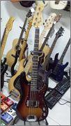 Fender Precision MIJ 1994 - Verdadeiro ou Falso? 10877866_1421458628144983_952679474_n