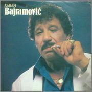 Saban Bajramovic - DIscography - Page 2 R_5685406_1399887566_7193_jpeg