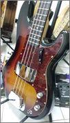 Fender Precision MIJ 1994 - Verdadeiro ou Falso? 10913137_1421458624811650_927672215_n