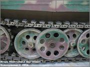 Немецкий средний бронетранспортер SdKfz 251/7  Ausf D,  Musee des Blindes, Saumur, France 251_7_Saumur_086