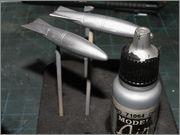 f-86e sabre haf 1/72 - Σελίδα 2 PICT1759
