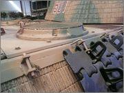 PzKpfw V Panther из роты Сотникова № 518. Звезда 1/35. ГОТОВО P1770595
