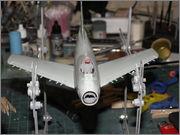 f-86e sabre haf 1/72 PICT1738