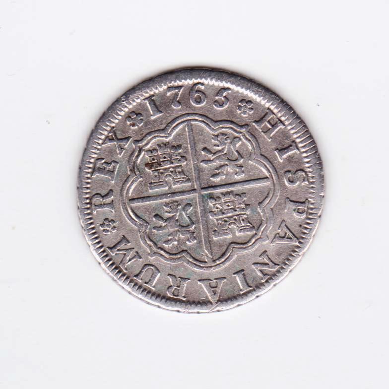 1 real 1765. Carlos III. Madrid 1_real_carlos_III