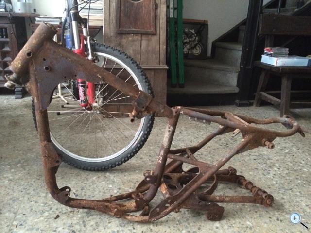 Reconstrucción Bultaco 24 Horas - Página 2 Xlh5xzjn65nidrkya41y_s