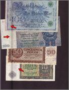 50 Pesetas 1936  001