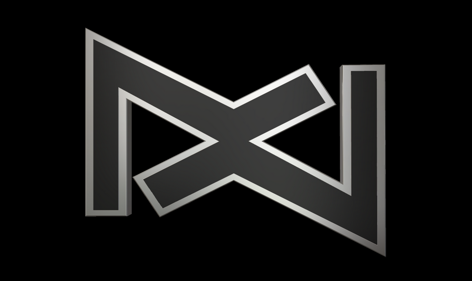 "MACHINERGY ""Sounds Evolution"" Video Premiere ON AIR! - Página 6 Mxn_logo_2013"