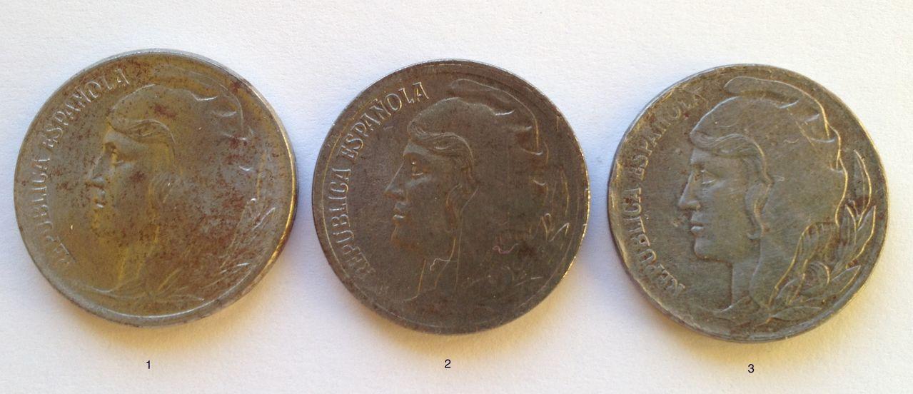 Más monedas de 5 céntimos de 1937 IMG_7304