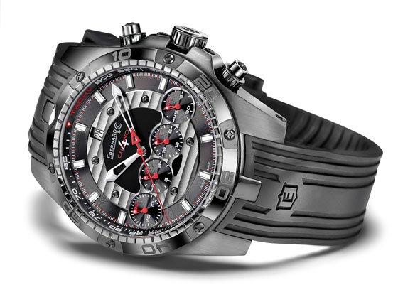 Muški ručni satovi 9b1c60c69a14ae39445bc4e5