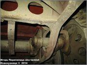 Немецкий средний бронетранспортер SdKfz 251/7  Ausf D,  Musee des Blindes, Saumur, France 251_7_Saumur_117