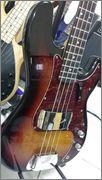 Fender Precision MIJ 1994 - Verdadeiro ou Falso? 10913433_1421458618144984_557848081_n