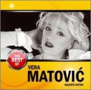 Vera Matovic - Diskografija - Page 2 348kpl4