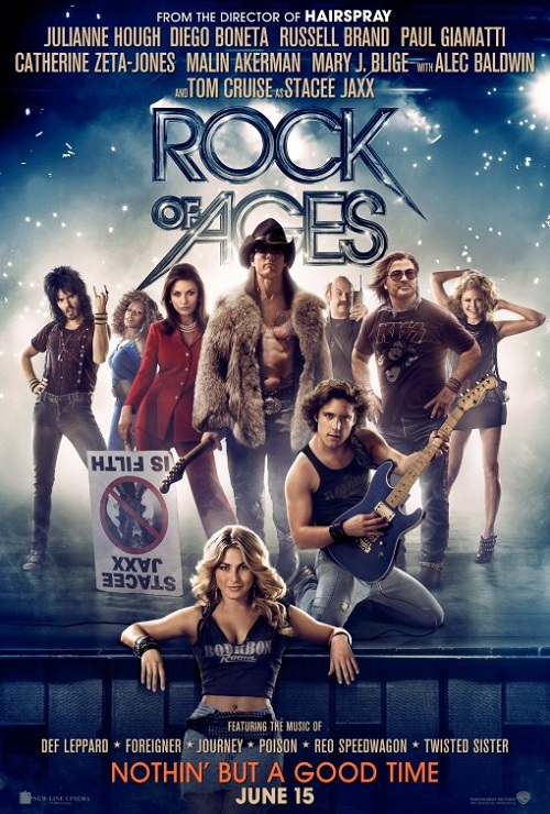 Cine Musical Rock_of_ages_ver2