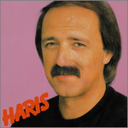 Haris Dzinovic  - Diskografija  Haris_Dzinovic_1989_p