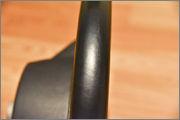 Consigli pulizia volante usato AND_0165