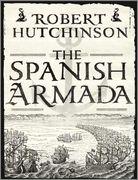 Livros em inglês sobre a Dinastia Tudor para Download SPANISH