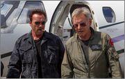 The Expendables 3 (Los Mercenarios 3) 2014 - Página 7 10003823_749622025056455_1701845138_o