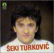 Seki Turkovic - Diskografija 1991_hitovi_p