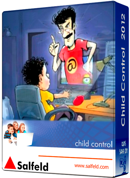 حماية الاطفال من مخاطر الانترنات Engh3