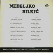Nedeljko Bilkic - Diskografija - Page 2 1974_Tebi_majko_misli_lete_B
