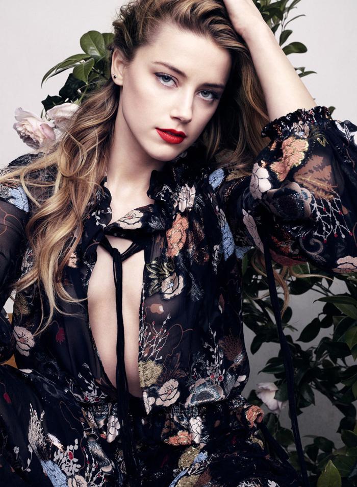 Amber Heard - Page 4 20150618_1419576