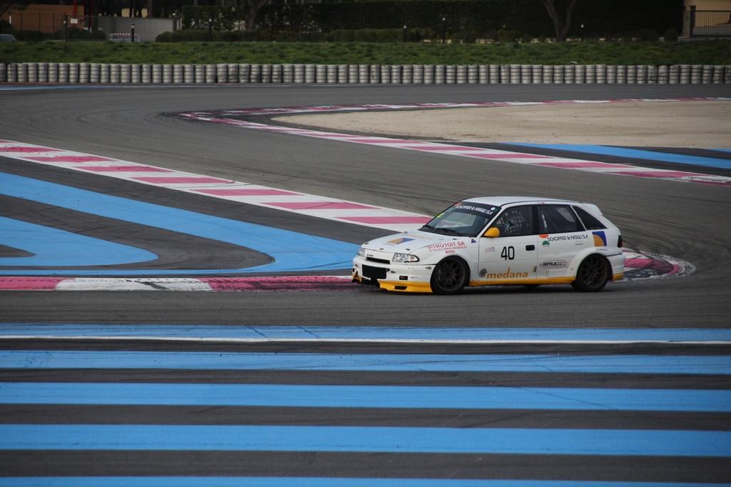 Free Racing club Castellet 2016 IMG_6989