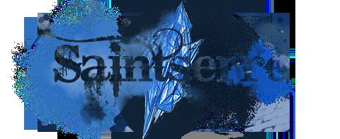 Ficha de Saintserre Saintserre_titulo