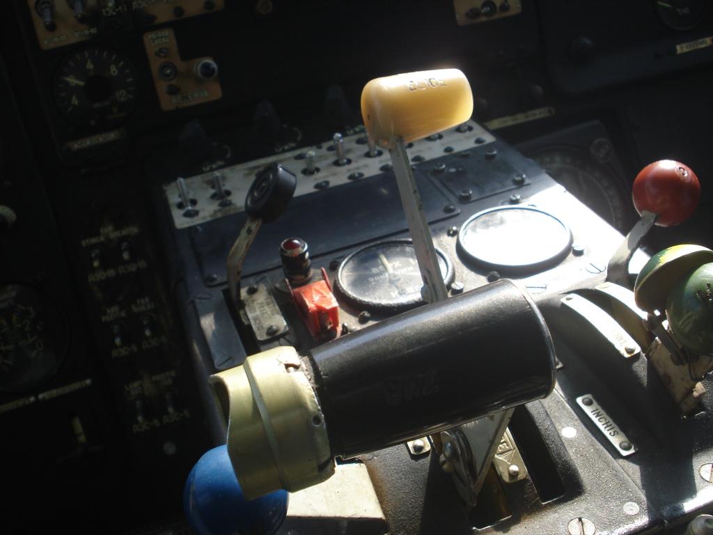 Antonov An-2 - Pagina 23 DSC08844