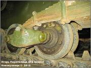 Советский легкий танк Т-26, обр. 1933г., Panssarimuseo, Parola, Finland  26_193