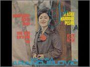 Milanka Arandjelovic-Diskografija Hqdefault