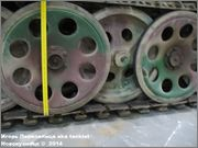 Немецкий средний бронетранспортер SdKfz 251/7  Ausf D,  Musee des Blindes, Saumur, France 251_7_Saumur_088