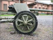 PaK40 - устройство пушки 40_900_01