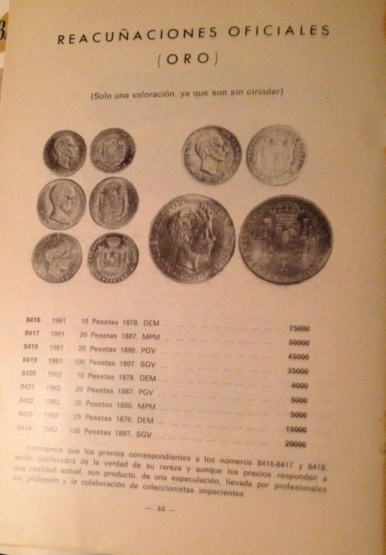 Monetario del Estado Español ¿Cuántas piezas son? IMG_2744