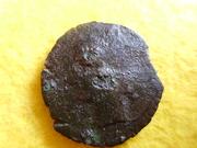 Monedas a identificar P1400457