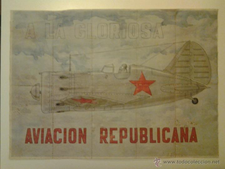 Billete o Moneda española con simbolos vascos 44227610
