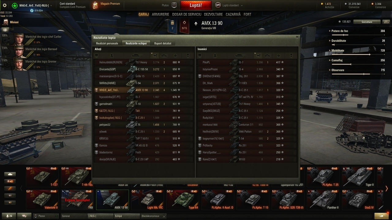 Poze World of Tanks - WhErE_ArE_YoU - Pagina 3 Shot_018